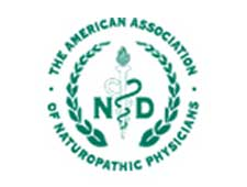 AANP – American Association of Naturopathic Physicians USA
