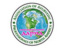 AAPNA Association of Ayurvedic Professionals USA