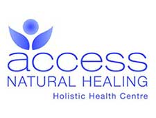 ANH Access Natural Healing Centre CANADA