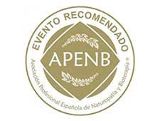 APENB Asociacion Profesional Espanola de Naturopatia SPAIN