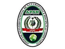 APSN Associacao Internacional de Naturopatia PORTUGAL