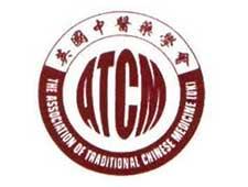 ATCM Association UK