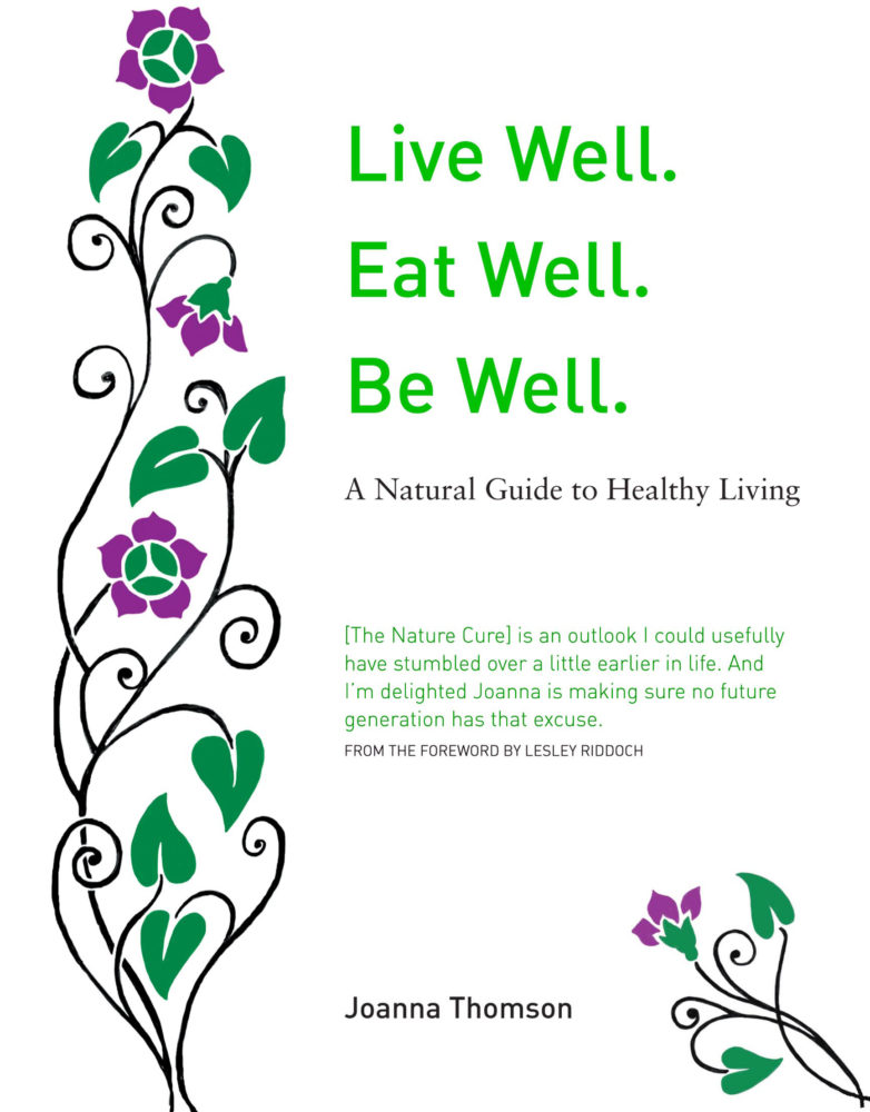 Book cover for ads 22