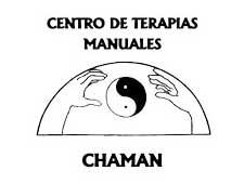 Centro de Terapias Manuleas SPAIN