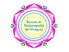Escuela de Naturopatía URUGUAY