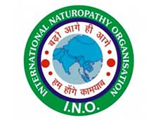 International Naturopathy Organization