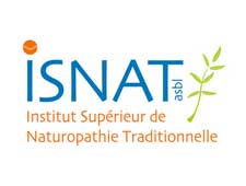 ISNAT Institut Supérieur de Naturopathie Traditionnelle BELGIUM
