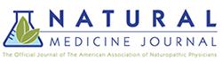 Natural medecine