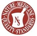 Natural standard