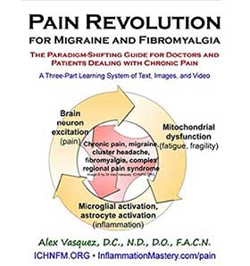 Pain-Revolution-for-Migraine-and-Fibromyalgia