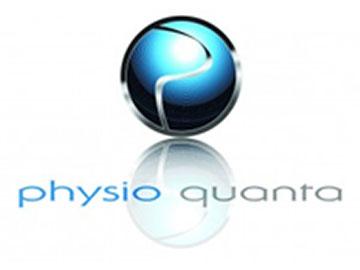 Physio Quanta
