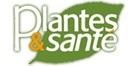 Plantes & sante¦ü