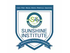 Sunshine Institute CHILE PERU BRASIL ESPANA PORTUGAL ARGENTINA