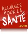 alliance pour la sante¦ü