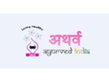 Atharva Ayurveda INDIA