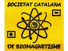 Societat Catalana de Biomagnetisme i Magnetoterapia SPAIN