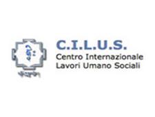 CILUS Naturopathia Centro Internazionale ITALY