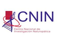 Centro Nacional de Investigacion Naturopatica SPAIN
