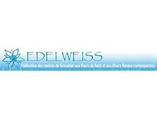 Edelweiss Federation FRANCE
