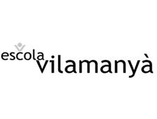 Escola Vilamanya SPAIN