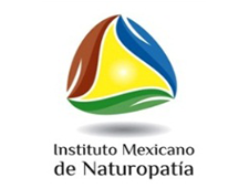 Instituto Mexicano de Naturopatía MEXICO