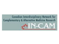 INCAM Interdisciplinary Network for Complementary & Alternative Medicine Research CANADA