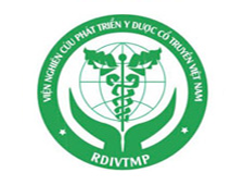 Institute for Vietnamese traditional medicine and pharmacology VIETNAM