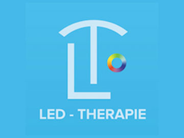 led-therapie