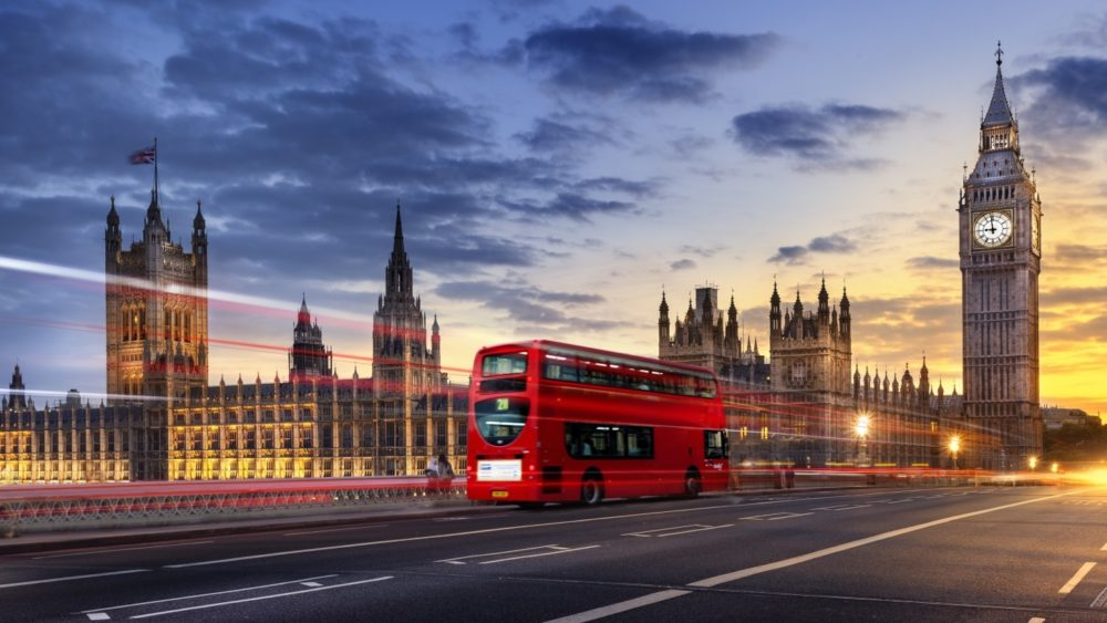 London Scene Wallpaper Archives Hd Wallpapers Free Download London Big Ben Desktop Background Wallpaper For Walls Bedrooms Company Mural Border Iphone Black And White Tumblr Wallpaper 1336394212 Icnm