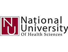National University of Health Sciences USA