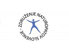 Združenje naturopatov Slovenije ZNS SLOVENIA