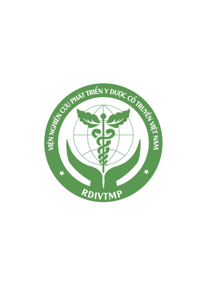 Research and Development Institute for Vietnamese Traditional Medicine and Pharmacology