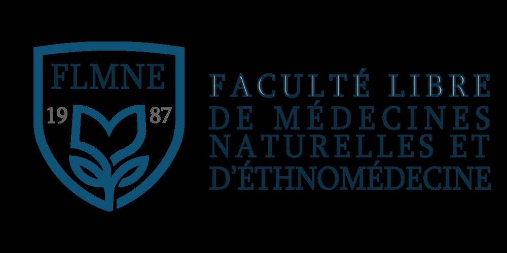 Faculte libre de medecine naturelle et d'ethnomédecine