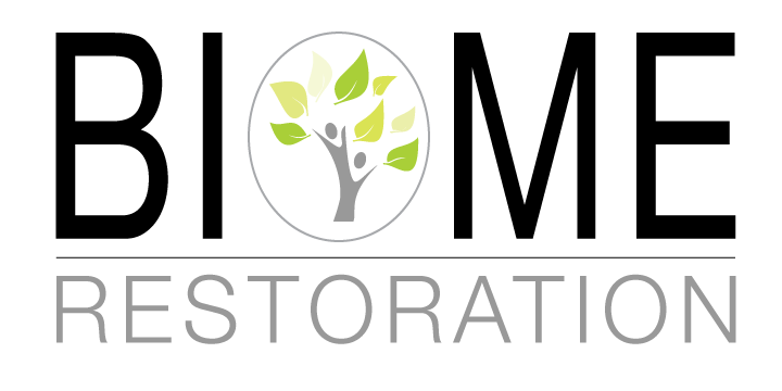 Biome Restoration Ltd