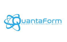 Quantaform International