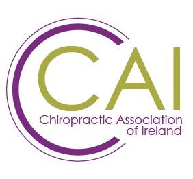 Chiropractic Association of Ireland