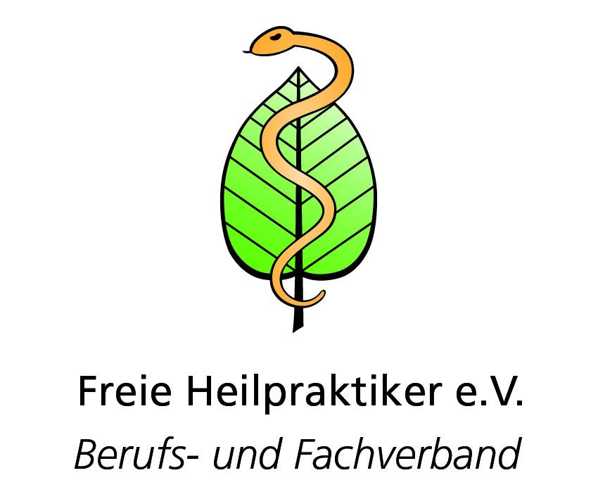 Fachbereich Fortbildungen und Kooperationen