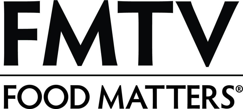 Food Matters TV (FMTV)